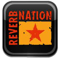 T~Rev Reverbnation